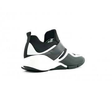Unisex F/W Adidas Y-3 Future Low Bb4812 Schuhe Charcoal / Core Schwarz