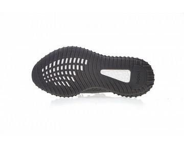 Snake Schwarz Schuhe Adidas Yeezy 350V2 Boost Cq6651 Unisex