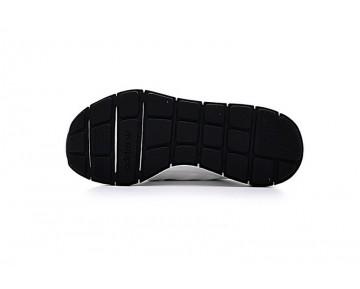 Weiß Unisex Adidas Tubular Shadow Kint Cg4112 Schuhe