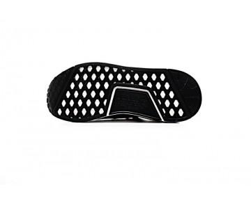 Adidas Nmd Custom R_1 S31508 Schuhe Schwarz & Grün & Rot Unisex