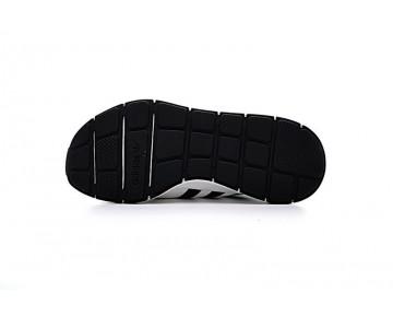 Weiß & Schwarz Schuhe Unisex Adidas Tubular Shadow Kint Cg4115