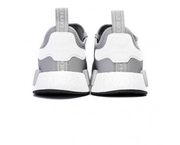 Licht Onix Unisex Adidas Nmd Runner Moscow S79160 Schuhe