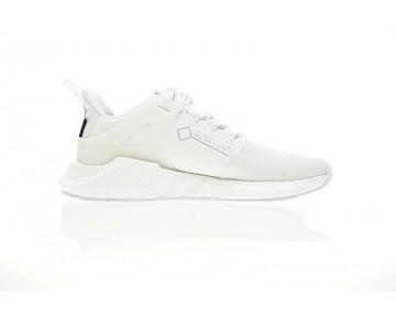 Adidas Eqt Support Future Gore-Tex 93/17 Bb1444 Waterproof Milk Weiß Schuhe Unisex