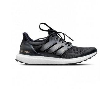 Unisex Feather Weiß Adidas Ultra Boost Jd Collective Af5826 Schuhe