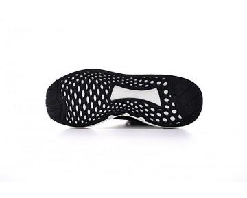 Zebra Rosa Adidas Eqt Support Future Boost 93/17 Bz0583 Damen Schuhe
