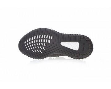Unisex Snake Schwarz & Rot Adidas Yeezy 350V2 Boost Cq6652 Schuhe
