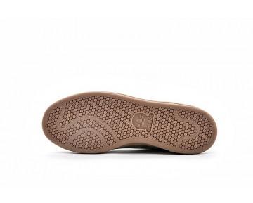 Schuhe Adidas Originals Stan Smith S80026 Unisex Army Grün