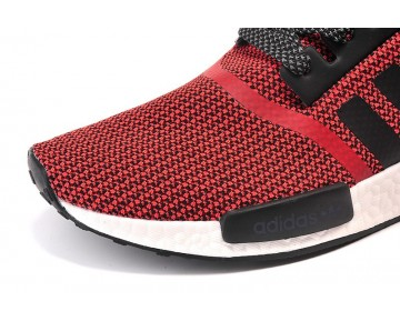 Schuhe Adidas Nmd Runner Los Angeles S79158 Unisex
