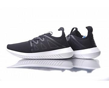 Schuhe Adidas Originals Tubular Viral 2 By9742 Unisex Schwarz & Weiß