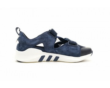 Weiß Mountaineering X Adidas Originals Wm Adv Sandallegiate Bb2742 Collegiate Marine/Ftwr Weiß Unisex Schuhe