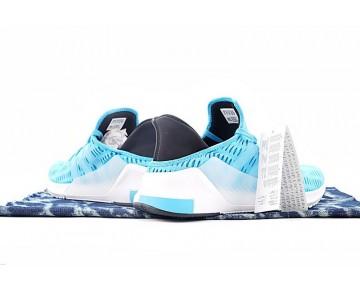 Adidas Adidas Clima Cool Adv Cg3349 Sky Blau & Weiß Unisex Schuhe