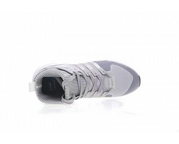 Schuhe Adidas Eqt Support Adv Sock By8306 Grau Unisex