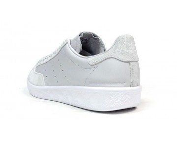 Adidas Originals X Mountaineering Nastase Af6227 Schuhe Unisex Grau & Weiß