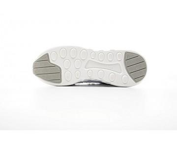 Unisex Schuhe Adidas W Eqt Racing Adv Cq2153 Weiß Grau