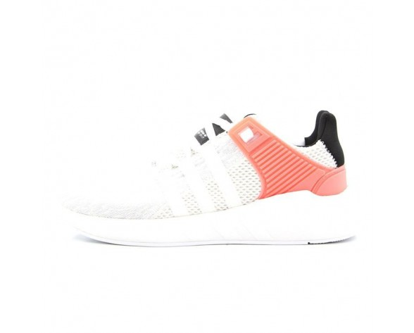 Adidas Eqt Support Eqt Ba7473 Unisex Pale Orange Schuhe