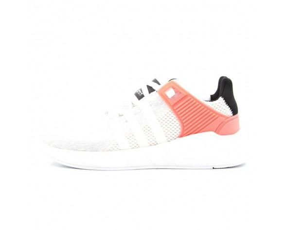 Adidas Eqt Support Eqt Ba7473 Unisex Pale Orange Schuhe