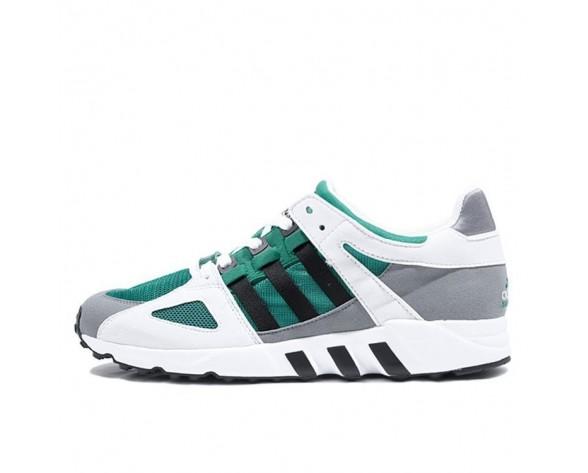 Adidas Equipment Running Guidance 93 Tech Beige/Core Schwarz Unisex Schuhe
