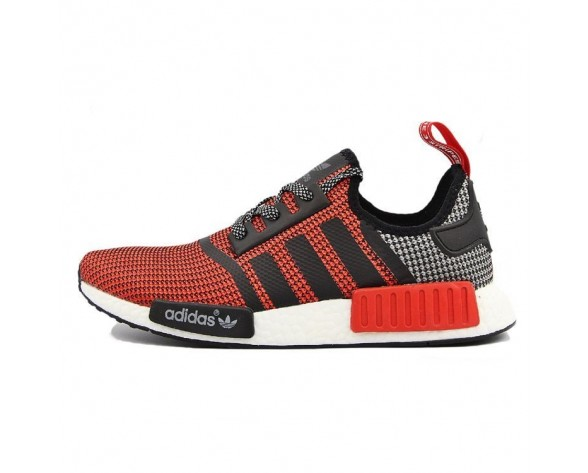 Adidas Nmd Runner S79158 Los Angeles Unisex Schuhe