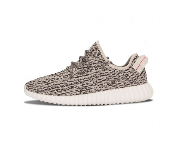 Schuhe Unisex Adidas Originals Yeezy Boost 350 Aq4832 Turtle Dove