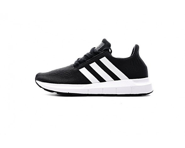 Schuhe Schwarz & Weiß Adidas Tubular Shadow Kint Cg4114 Unisex