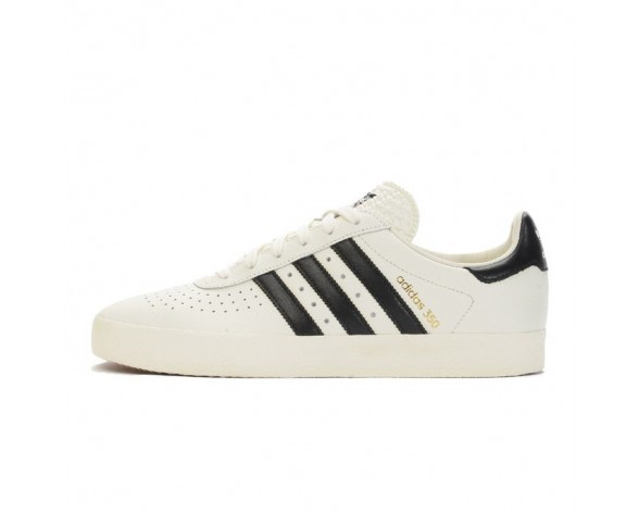 Adidas Originals 350 Spzl S74861 Rice Gelb & Schwarz Schuhe Herren