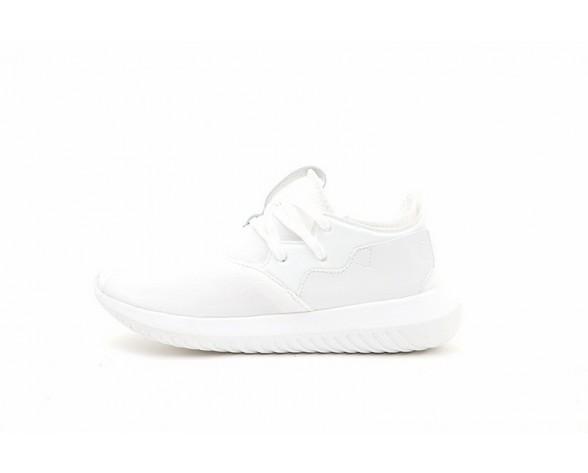 Adidas Originals Tubular Entrap W Ba7104 Schuhe Weiß Unisex