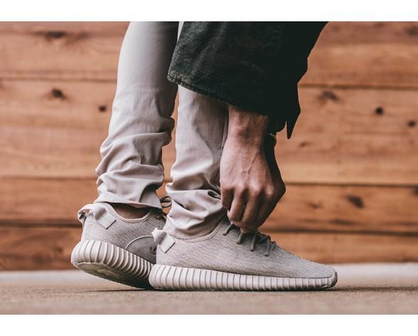 Oxford Tan Schuhe Adidas Yeezy 350 Boost Aq2661 Unisex