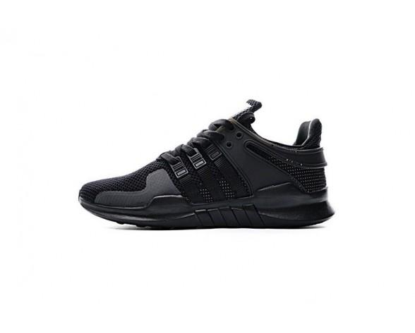 Core Schwarz Herren Schuhe Adidas Eqt Support Adv Primeknit 93 Ba8324