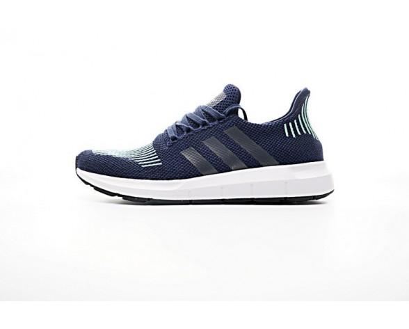 Adidas Tubular Shadow Kint Cg4138 Tief Blau & Grün Schuhe Unisex