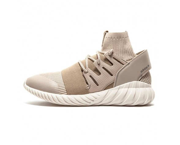 Special Forces Adidas Tubular Doom Primeknit Special Forces S74794 Schuhe Unisex