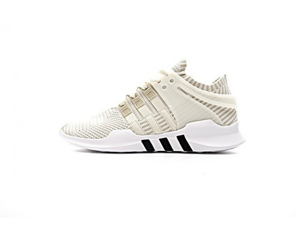 Unisex Adidas Eqt Support Adv Primeknit Bb6006 Beige Schuhe