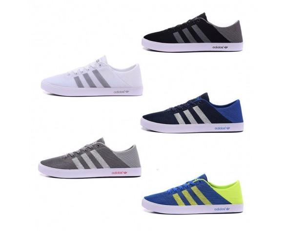 Unisex Schuhe Adidas Neo