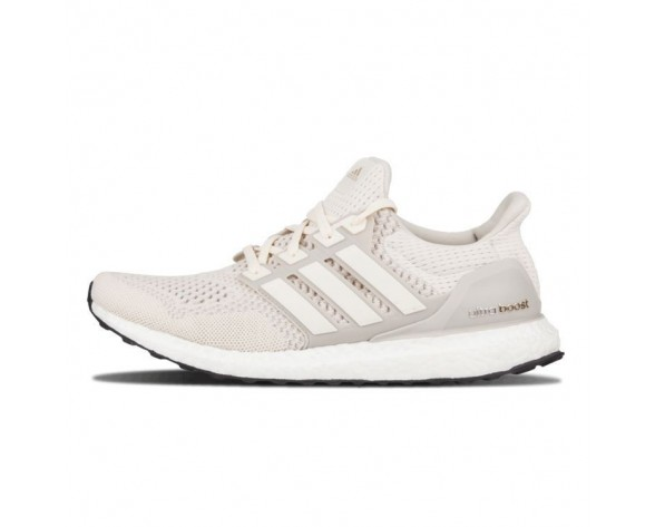 Cream Weiß Schuhe Adidas Ultra Boost Ltd Aq5559 Unisex
