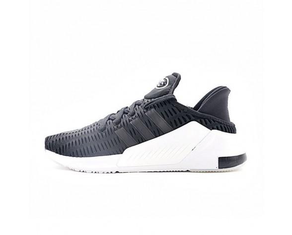 Adidas Adidas Clima Cool Adv Cg3346 Unisex Schuhe Schwarz & Weiß