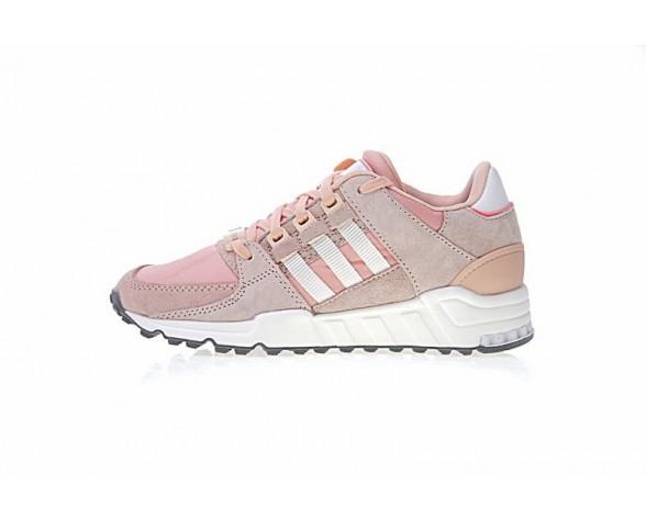 Adidas Originals Eqt Rf Support Bb2355 Schuhe Damen Coral Rosa