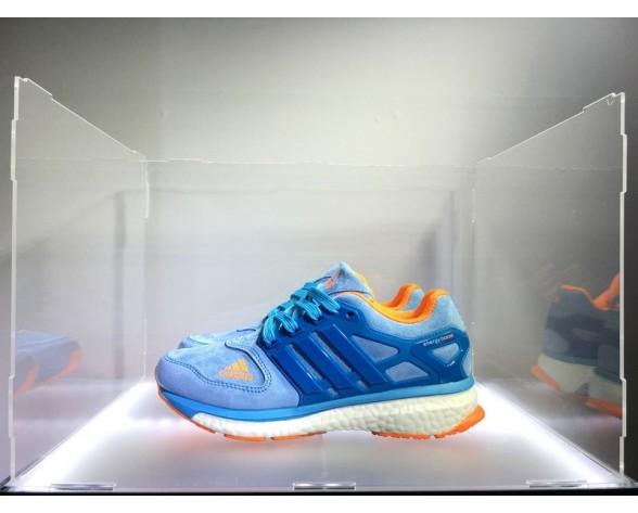 Unisex Adidas Running Energy Boost Esm Schuhe