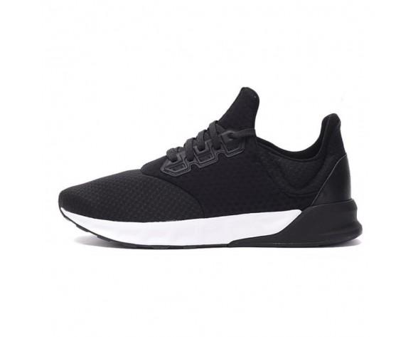 Adidas Falcon Elite 5 Af6425 Schuhe Schwarz & Weiß Unisex