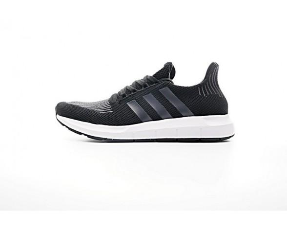 Adidas Tubular Shadow Kint Cg4137 Schuhe Unisex Schwarz & Dunkel Grau & Weiß