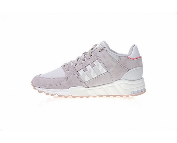 Powder Rosa & Sand Damen Adidas Originals Eqt Rf Support Bb2356 Schuhe