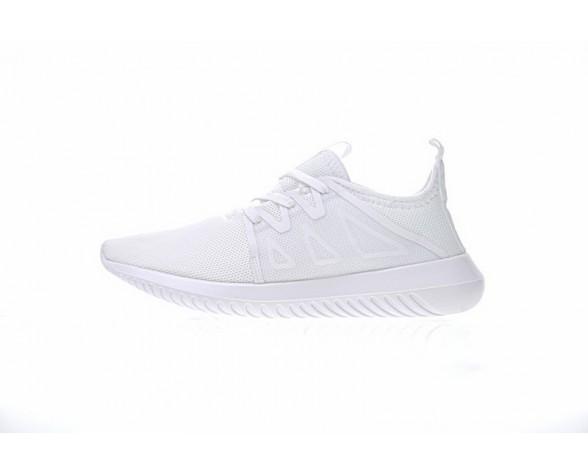 Adidas Originals Tubular Viral 2 By9743 Weiß Schuhe Unisex