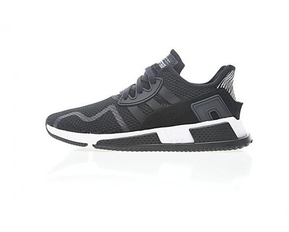 Schuhe Adidas Eqt Cushion Adv By9508 Batmobile/Schwarz Unisex