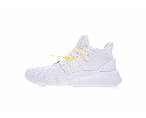 Adidas Equipment Running Suport Eqt Cq2999 Herren Weiß Schuhe