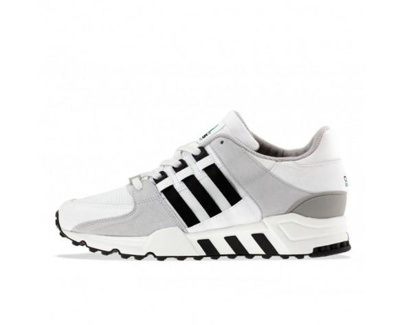 Adidas Eqt Running Support Og M22556 Schuhe Unisex Weiß & Grau Schwarz
