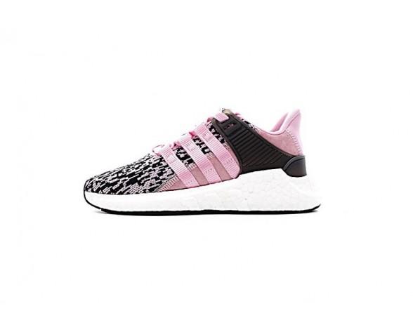 Adidas Eqt Support Future Boost 93/17 Bz0583 Schuhe Damen Pixel Camouflage