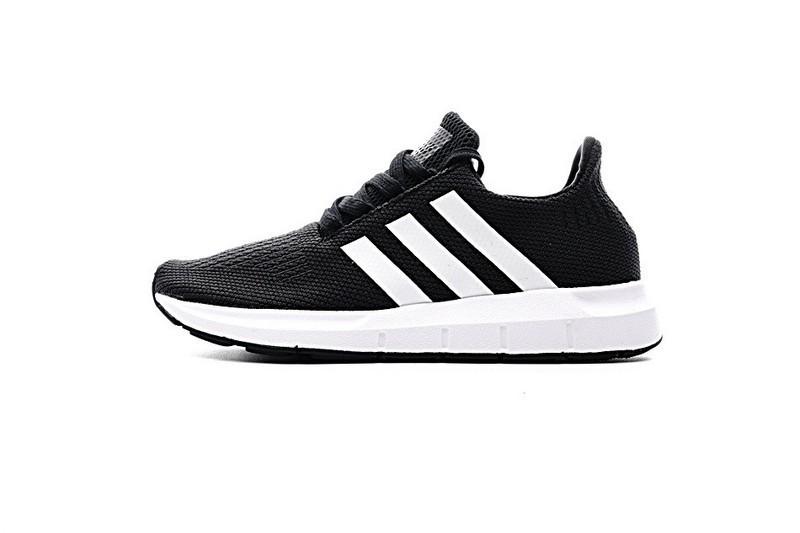 Hinzufügen Zum Vergleichen Schuhe Schwarz & Weiß Adidas