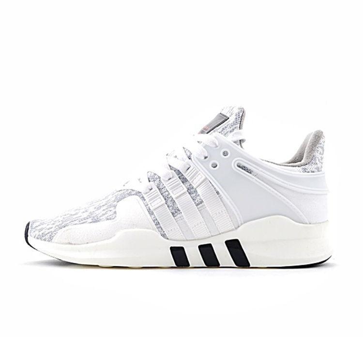 Angebot Adv Eqt Support Cool Adidas Weiß Bb1305 Primeknit 93 Bestes tsCBhrQxd