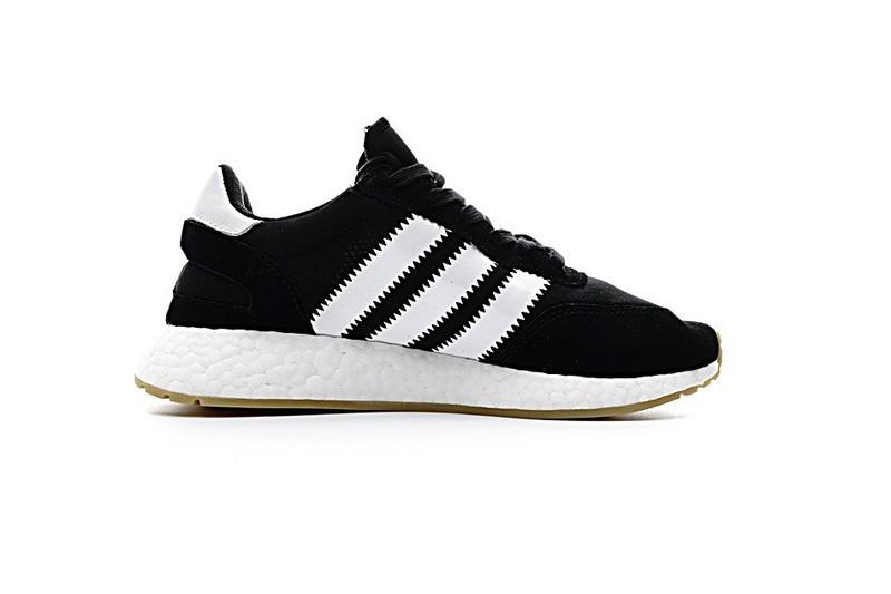Sommer Herren Schuhe Adidas Iniki Runner Boost By9727