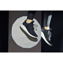 Schwarz & Weiß Unisex Schuhe Adidas Originals Tubular Nova 40-45