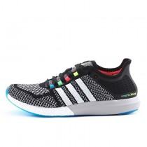 Adidas Summer Climachill Cosmic Boost B34373 Schuhe Unisex