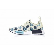 Diamond Unisex Schuhe Billionaire Boys Club X Adidas Nmd R_1 Boost Da7762